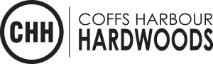 Coffs Harbour Hardwoods